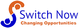 Switch Now - St Neots