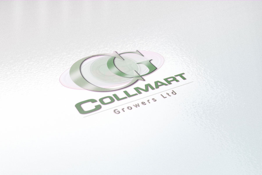 Collmart Growers