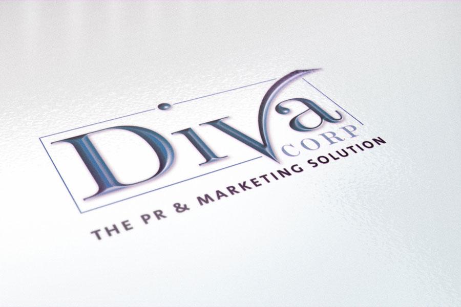 Diva Corporation