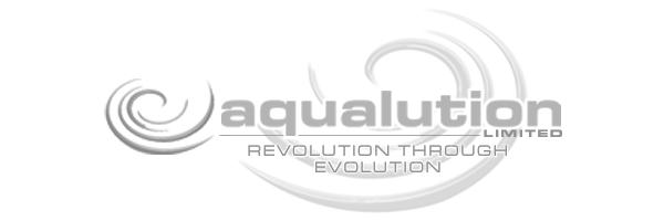 Aqualution