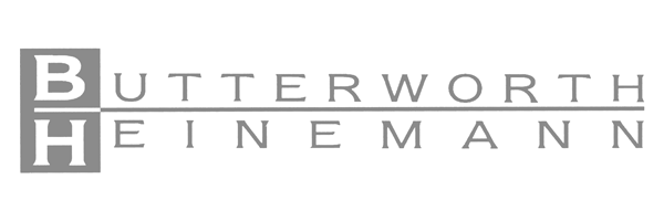 Butterworth-Heinemann