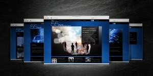 55PR website