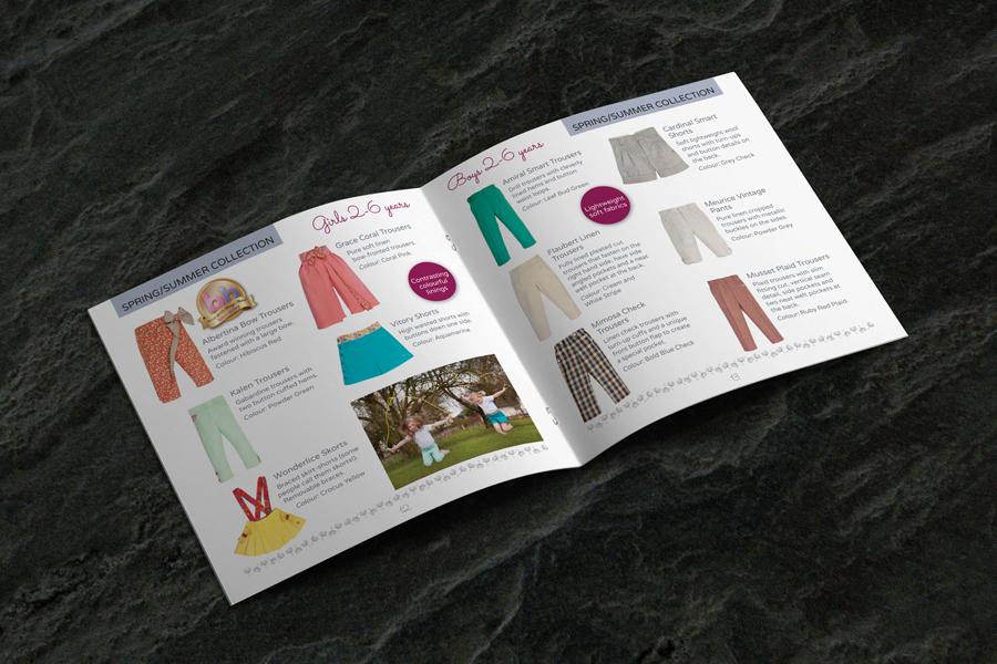 Mimo catalogue - p12 + p13