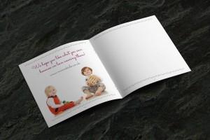 Mimo catalogue - p16 + p17