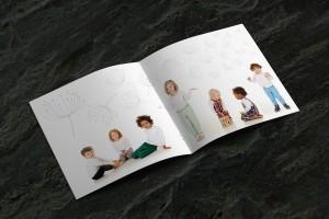 Mimo catalogue - p18 + p19