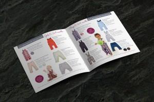 Mimo catalogue - p6 + p7