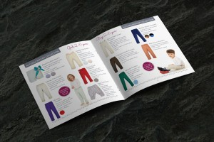 Mimo catalogue - p8 + p9