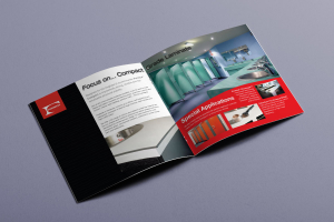 Formica brochure pages 3