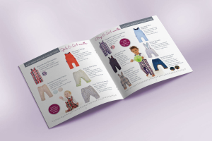 Mimo brochure pages 4