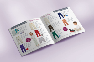 Mimo brochure pages 5