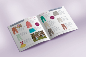 Mimo brochure pages 7