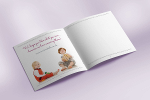 Mimo brochure pages 9