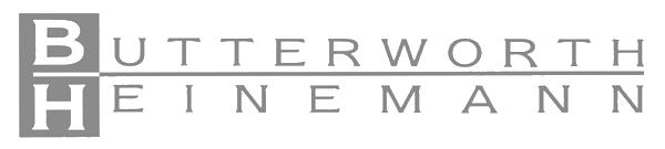 Butterworth-Heinemann