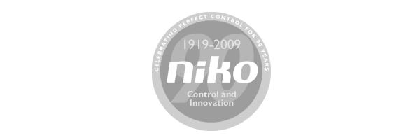 Niko 90 years