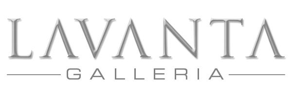 Lavanta Galleria