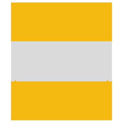 Buffalo Media - Domain hosting & email