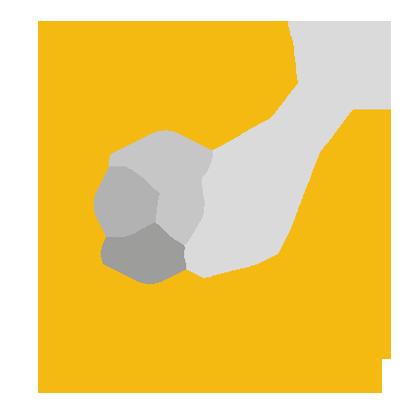 Buffalo Media - Website development